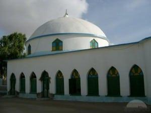 mosque-in-hargeisa-somalia