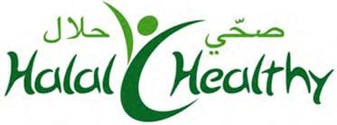 HalalHealthy