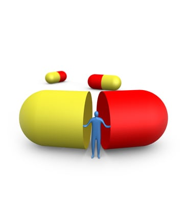 Pharma-Home-Page