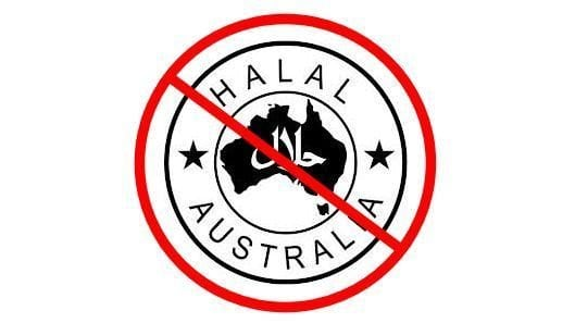halal australia