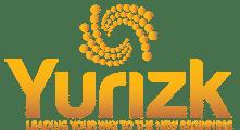 Yurizk