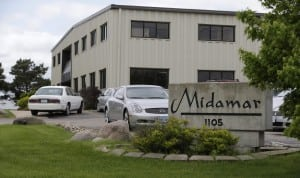 USA: Midamar, Islamic Services Hit With $600,000 Forfeiture