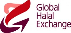 Global Halal Exchange
