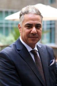 Tawreeq - Haitham Al Refaie