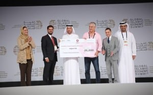 Innovation4Impact_winner_Hajjnet