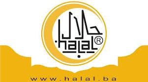 Bosnia Halal certification
