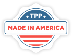 tpp-made-in-america-logo