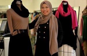 20160201_muslim_fashion