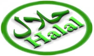 Opinion: Shari'ah Principles for Halal Standardisation