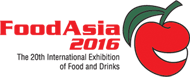 event_logo_foodasia2016