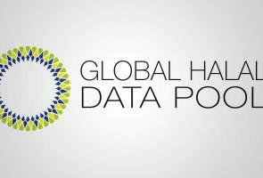 GlobalHalalDataPool