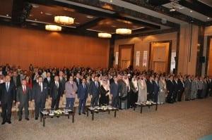 Halal Tourism Conference Main_2