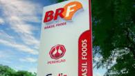 Brazil: BRF SA Looking At A Long Road Back