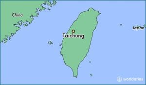 19398-taichung-locator-map-1