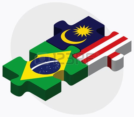 47586625-brazil-and-malaysia-flags-in-puzzle-isolated-on-white-background