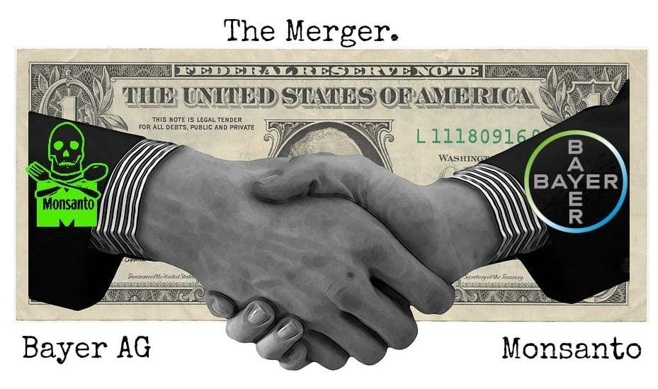 bayer-monsanto-merger