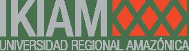 logo-ikiam