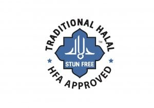 traditional-halal-logo-copy