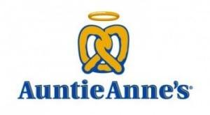 auntie_ann_c2010404_161020_551