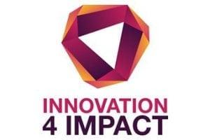 Innovation 4 Impact