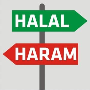 Islamic countries may soon require 'Halal' certification