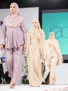 mle-2016-fashion-show-2