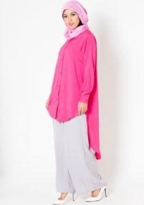 m_tunic_kineta_pink_1