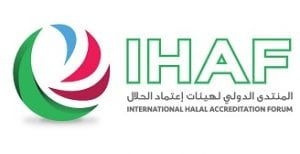 UAE: Halal certification and accreditation bodies in Dubai
