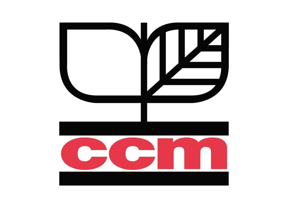 ccm-logo-only