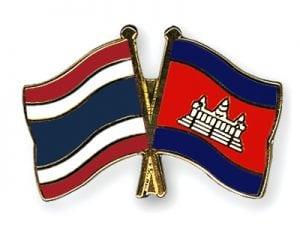 Flag-Pins-Thailand-Cambodia