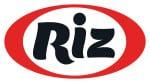 RIZ_wordmark_PMS-e1404807482861