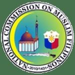 Ncmf_logo