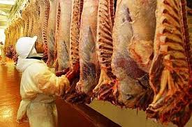 Malaysia suspends imports of meat from 3 Australian suppliers due to Halal issues