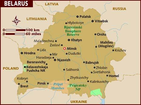 map_of_belarus