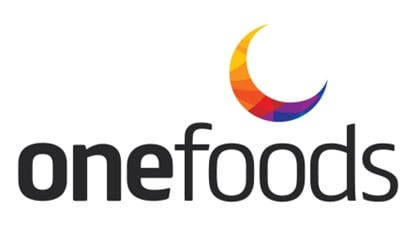 one-foods-logo