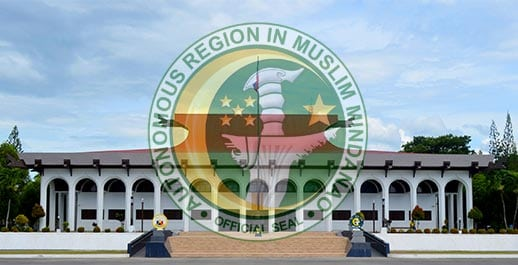 Featured-Image-ORG-ARMM