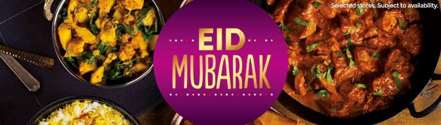 1706016_Eid_New_Event_Cat_Header