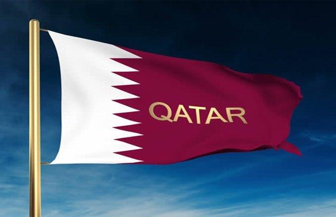 Qatar-flag-678×438