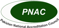 PNAC-logo-2