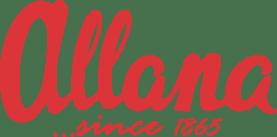 logo_allana1
