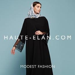 Halal Focus – 2