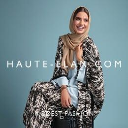 Halal Focus – 3