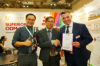 Vitafoods Asia 2017: Strategic Move to Singapore Makes Positive Impact