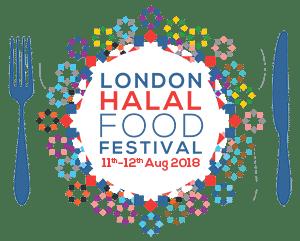 Halal food festival 2018