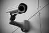UK: Mandatory CCTV in abattoirs to be introduced in 2018