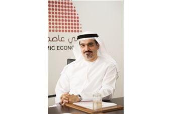 Abdulla Mohammed Al Awar