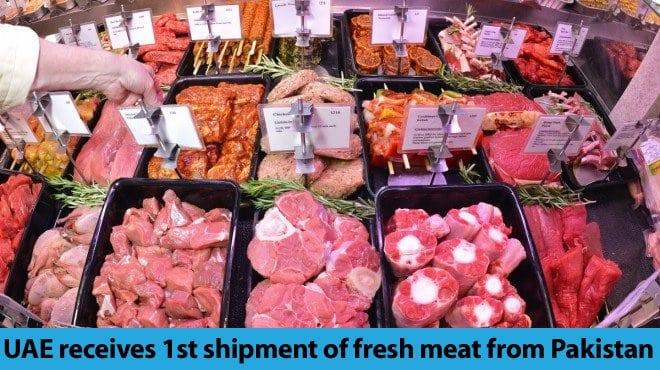 frash-halal-meat-from-pak-to-uae