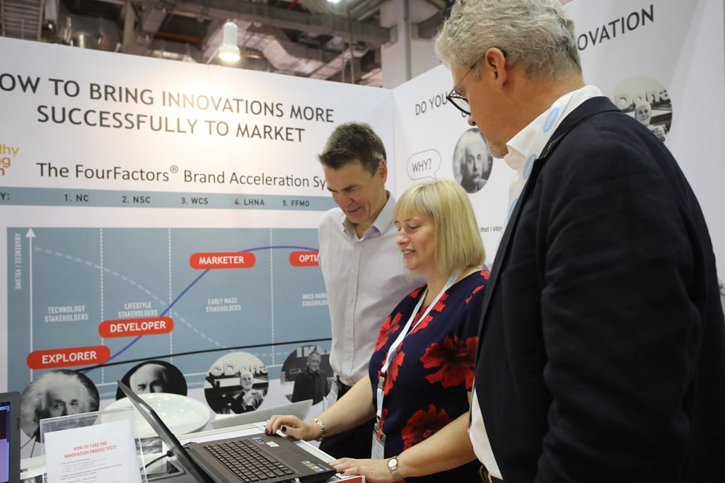 VFA17 Industry Expert Advice Centre_1