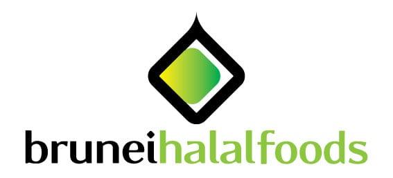 logo_bruneihalalfoods