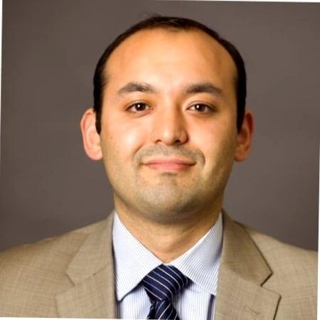 Haroon Latif